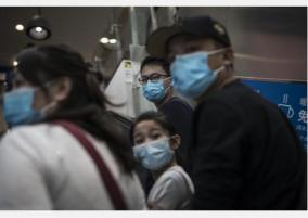 all-coronavirus-patients-in-wuhan-have-been-discharged