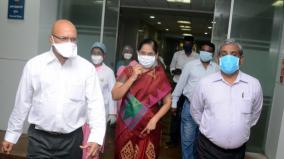 of-the-141-people-affected-by-coronavirus-in-kovai-116-were-healed