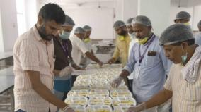 eathal-system-which-fed-more-than-100-000-people-in-goa