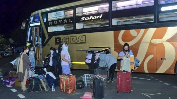 after-a-long-journey-from-kota-391-children-are-back-with-smiles-cheer