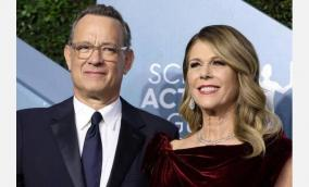 tom-hanks-rita-wilson-offer-blood-to-help-develop-vaccine-for-coronavirus