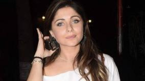 kanika-kapoor-speaks-up-after-recovering-from-covid-19