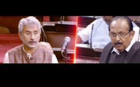 vaiko-thanks-minister-jaishankar