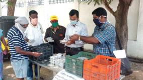 lunch-for-10-rs-in-puduchery