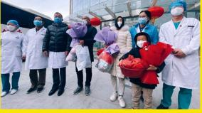 china-s-wuhan-city-discharges-last-covid-19-patient-from-hospital