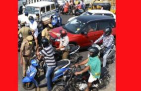 chennai-motorists-not-covered-during-curfew-1199-cases-registered-1244-vehicles-seized