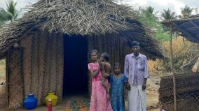 doctor-builds-house-for-poor-family
