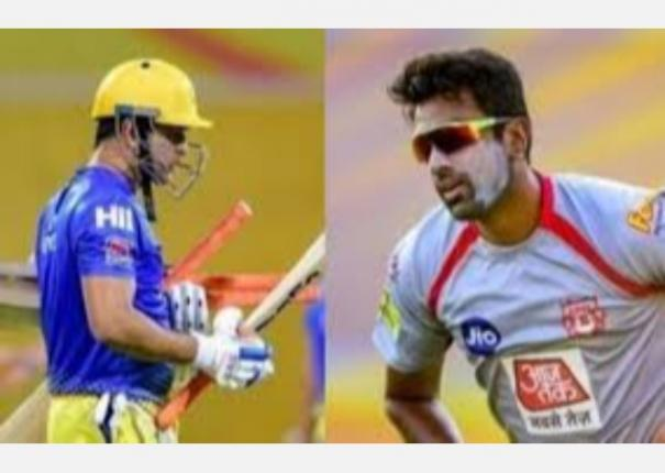 like-a-slap-in-the-face-ravichandran-ashwin-recalls-being-dropped-by-csk