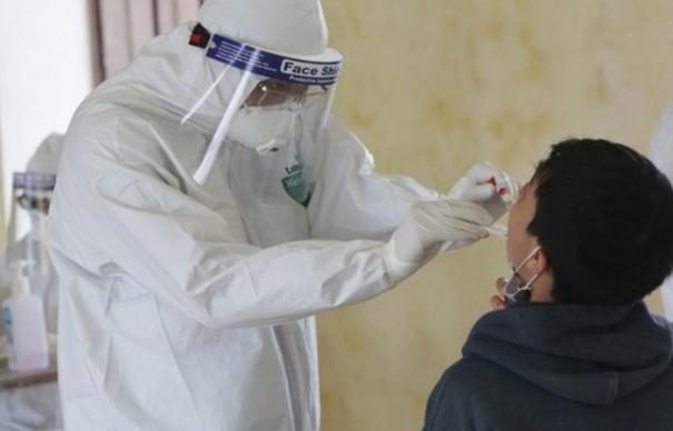 vietnam-has-reported-zero-coronavirus-deaths