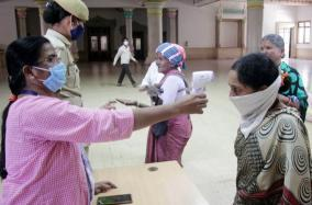 covid-19-death-toll-rises-to-934-in-country-cases-climb-to-29-435-health-ministry