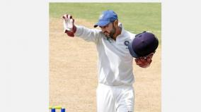 parthiv-patel-reveals-how-he-lost-a-finger