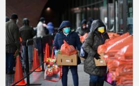 corona-virus-new-symptoms-identified-by-top-american-medical-body
