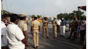 inspection-in-hosur-tamil-nadu-border