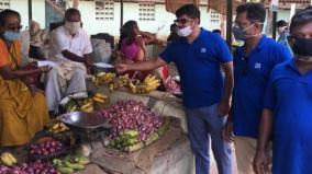 corona-curfew-madurai-thiyagarajay-engineering-college-old-students-extend-helping-hands