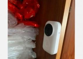 china-is-installing-surveillance-cameras-outside-people-s-front-doors-and-sometimes-inside-their-homes