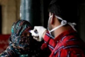coronavirus-cases-in-pak-rises-to-14-079-death-toll-301