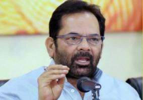 naqvi-slams-tablighi-members-says-they-spread-covid-19-and-now-claiming-to-be-corona-warriors