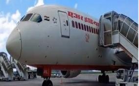 coronavirus-pandemic-air-india-indian-navy-on-standby-to-evacuate-indians-from-gulf