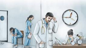 pg-medicos-demand-stipend-and-extention-of-duty