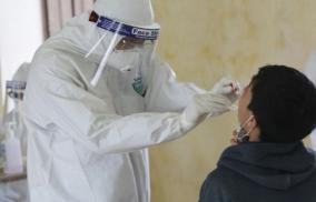 vietnam-has-reported-zero-coronavirus-deaths