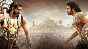 baahubali-2-release-day-special