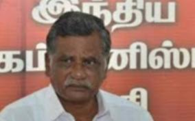 mutharasan-slams-state-and-central-governments