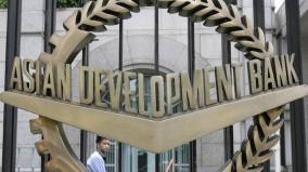 india-signs-1-5-billion-loan-with-adb-to-support-india-s-covid-19-immediate-response