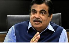 gadkari-calls-for-urgent-action-to-facilitate-inter-state-border-movement-of-trucks