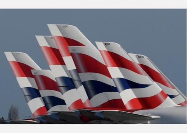corona-virus-british-airways-decided-to-reduce-12-000-staffs