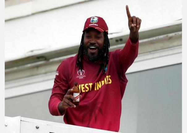 you-are-worse-than-coronavirus-chris-gayle-rips-apart-former-west-indian-teammate