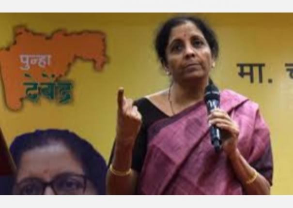 nirmala-sitharaman-s-13-tweet-counter-to-rahul-gandhi