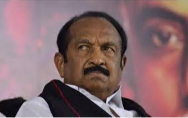 vaiko-condemns-central-government-over-cauvery-issue