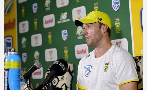 cricket-south-africa-has-asked-me-to-lead-proteas-again-reveals-de-villiers