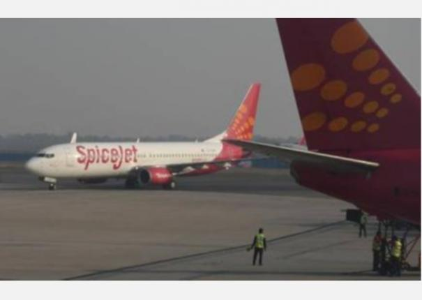 no-salaries-for-apr-may-hours-flown-based-pay-for-those-operating-cargo-flights-spicejet-to-pilots