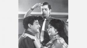 galatta-kalyanam-sivaji