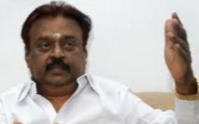 vijayakanth-urges-to-rescue-tamil-fishermen-in-andaman