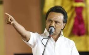 mk-stalin-slams-central-government-over-cauvery-issue