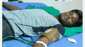 blood-donation-in-midnight-amid-lock-down