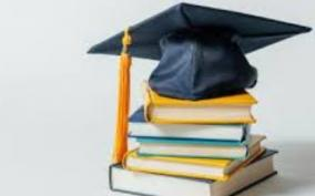 online-classes-in-covai-government-law-college