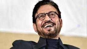 celebrities-tweet-about-irrfan-khan-demise
