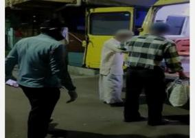 pune-70-yr-old-covid-19-patient-flees-isolation-facility-walks-17-km-to-reach-home