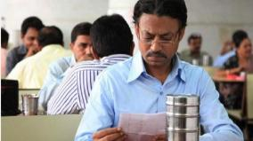 irrfan-khan-writes-open-letter-about-his-illness