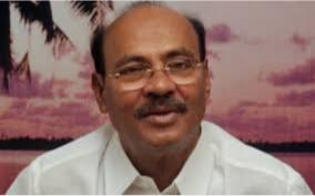 ramadoss-against-entrance-exam-for-arts-and-sciences