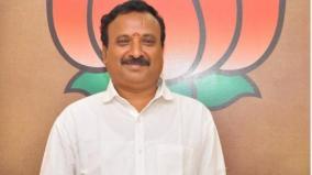 bjp-state-secretary-slams-rahul-gandhi-over-loan-write-off-issue