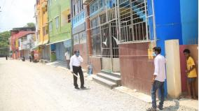 nagercoil-corporation-to-seal-youth-kasi-s-home