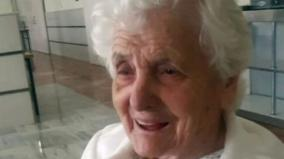 spanish-flu-in-1918-107-year-old-granddaughter-winning-two-epidemics-in-2020