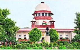 neet-is-necessary-in-national-interest-doesn-t-violate-rights-of-any-minority-institutions-sc