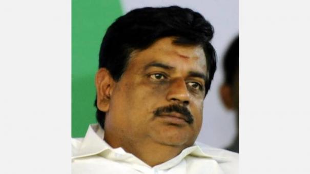 minister-udumalai-radhakrishnan