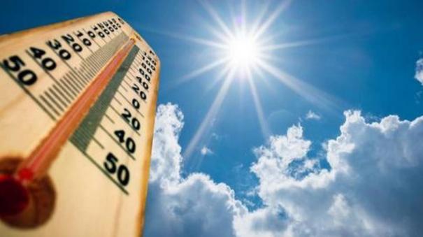 corona-spread-and-high-temperature