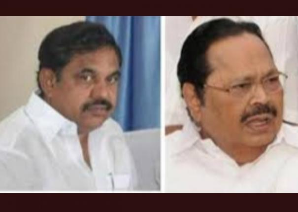 duraimurugan-slams-aiadmk-government-over-cauvery-issue